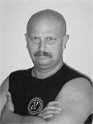 Juhász Zoltán
