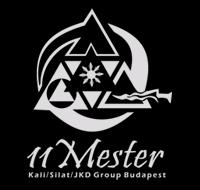 11Mester Kali / Silat Budapest